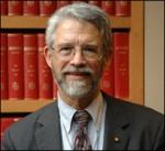 Dr. John P. Holdren